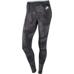 nike_tights_w_nsw_leggings_aop-01