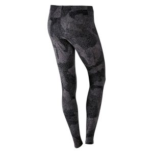 nike_tights_w_nsw_leggings_aop-othersportgr-02
