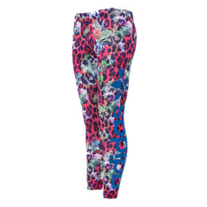 adidas_wmns_originals_rose_leggings_s96105-00