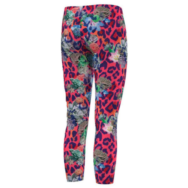 adidas_wmns_originals_rose_leggings_s96105-gal-01