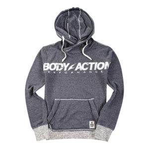 bodyaction-063608
