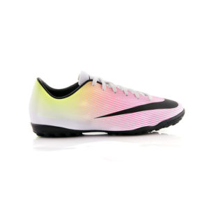 kids-nike-jr-mercurial-victory-v-turf-football-boot-p564-1419_image
