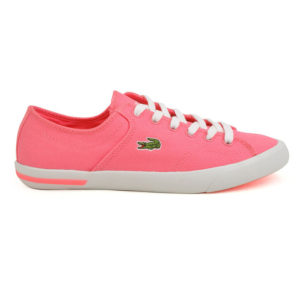 lacostepink01