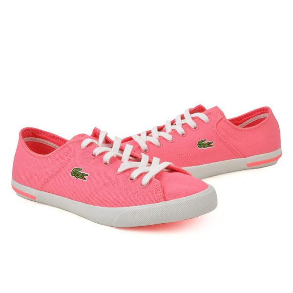 lacostepink02