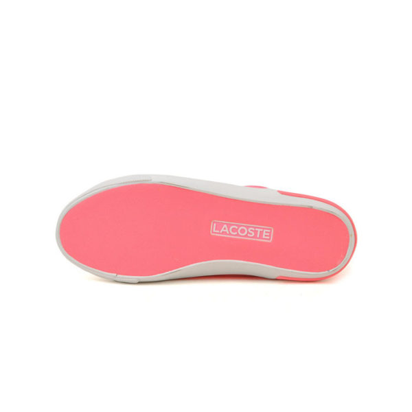 lacostepink03