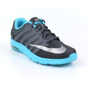 othersport-air-max02
