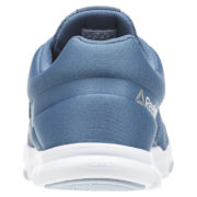 reebok-yourflex-train-90-reebok-2-733990-zoom