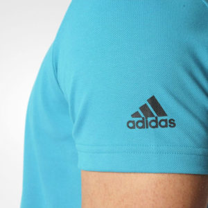 adidas-polo-lightblue02