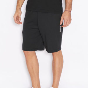 reebok-shorts-black01