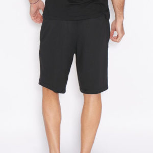 reebok-shorts-black02