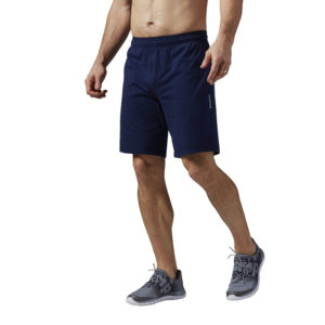 reebok-shorts-blue02