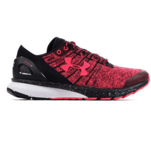 underarmour-red05