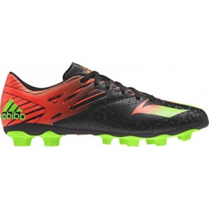 20160830171846_adidas_messi_15_4_flexible_ground_boots_af4671-1000x1000