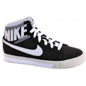 nike-patike-match-supreme-hi-kids-6-1000x1000 (1)