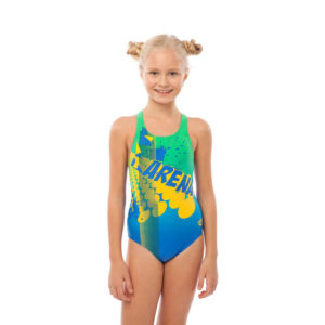 kupalnik-detskij-g-takeover-jr-one-piece-arena-2a789-80-blue-foto-1