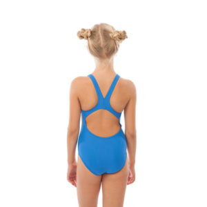 kupalnik-detskij-g-takeover-jr-one-piece-arena-2a789-80-blue-foto-2