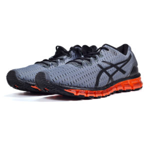 asics-gel-quantum-360-shift-t7e2n-9790 (1)