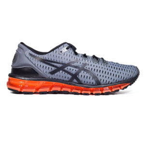 asics-gel-quantum-360-shift-t7e2n-9790