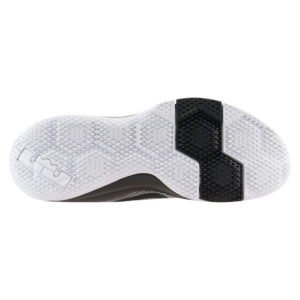 088899-942518-011-Nike-LeBron-Zoom-Witness-II-black-white-n2-a