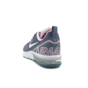 nike-air-max-fury-gs-cocuk-3