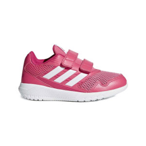 adidas-racer-tr-inf