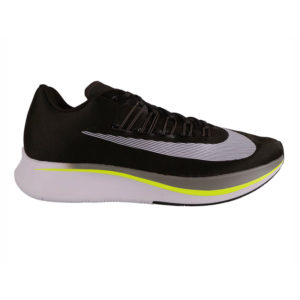880848-301_NIKE_ZOOM_FLY-01
