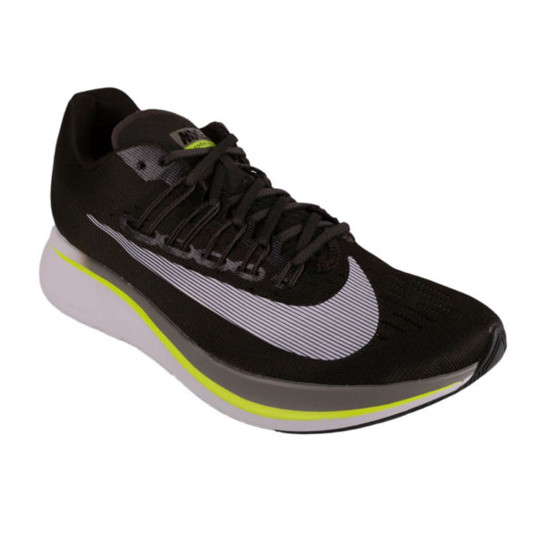 880848-301_NIKE_ZOOM_FLY-02