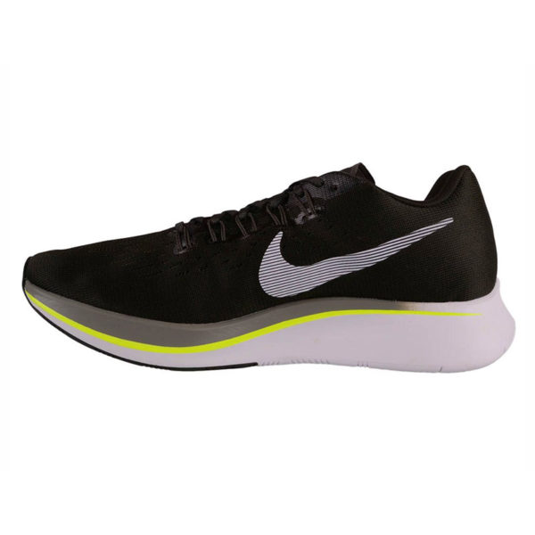 880848-301_NIKE_ZOOM_FLY-03