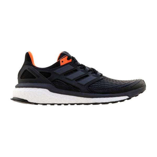 Adidas Energy Boost (BB3452) - Αθλητικά παπούτσια 3737efc33ae