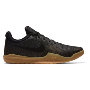 Nike_Mamba_Rage_Premium_Basketball_AJ7281-020_01