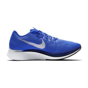 Nike_Zoom_Fly_880848-411-01