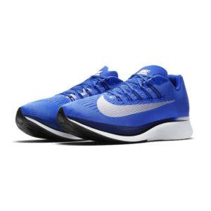 Nike_Zoom_Fly_880848-411-02