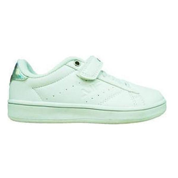 7343db38f78 Fila Classic Tennis Footwear (7LS71268-511) - Αθλητικά παπούτσια ...
