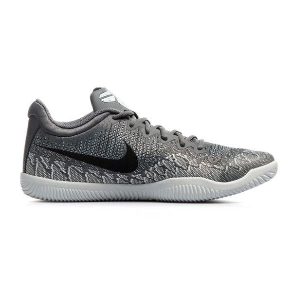 7c79373877ef Nike Kobe Mamba Rage (908972-011) - Αθλητικά παπούτσια