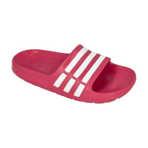 adidas-duramo-slide-k-junior-slippers-g06797