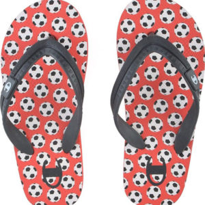 champion-flip-flop-slipper-big-classic-boy-s31242-rs035