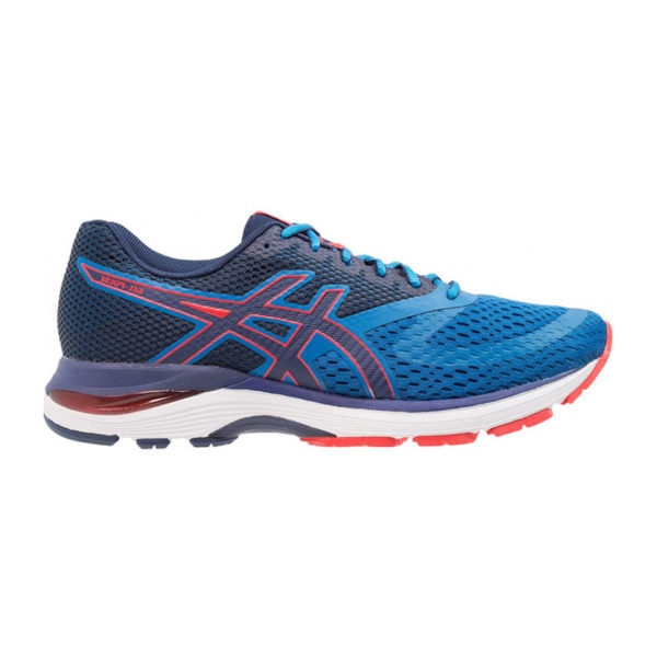 399884cd3c Asics Gel Pulse 10 (1011A007-400) - Αθλητικά παπούτσια