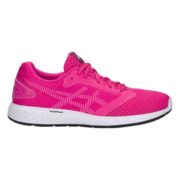 954823a330d Asics Patriot 10 GS (1014A025-500) - Αθλητικά παπούτσια, ρούχα ...