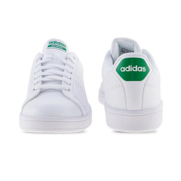 Adidas Cloudfoam Advantage Clear Casual (AW3914) Αθλητικά