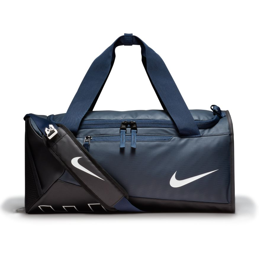 5c59058d51 Nike Alpha Adapt Crossbody Duffel Bag (BA5257-451) - Αθλητικά παπούτσια
