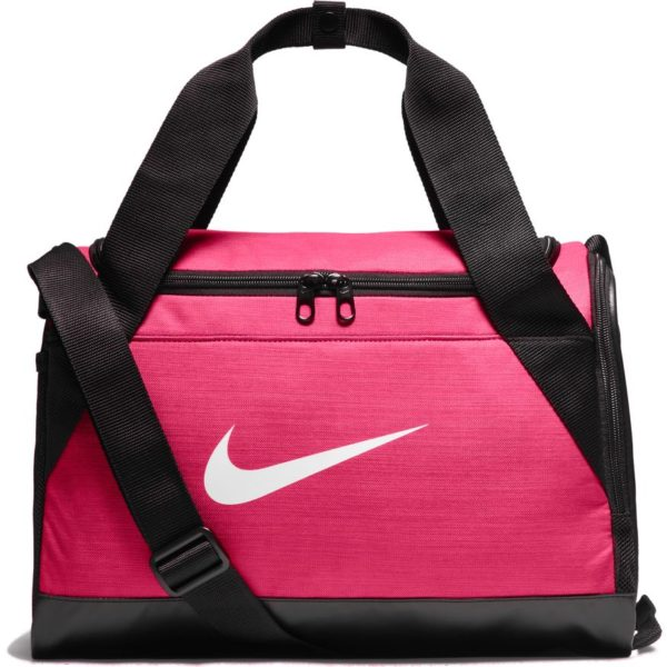 4fd0049d4e08 Nike Brasilia (Extra-Small) Duffel Bag (BA5432-644) - Αθλητικά ...