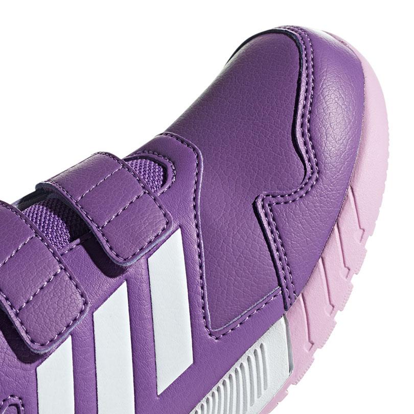 702869ba46f ... Running Shoe Sneakers; competitive price c65d5 1e85d Adidas Altarun CF  K (BB9327) - Αθλητικά παπούτσια, ρούχα