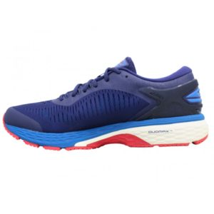 asics-gel-kayano-25-1