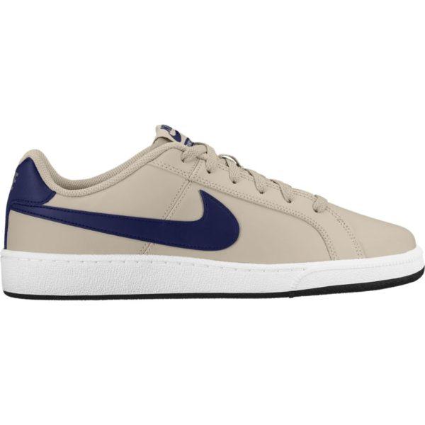 6684e3cc38d Nike Court Royale (749747-007) - Αθλητικά παπούτσια, ρούχα, αξεσουάρ ...