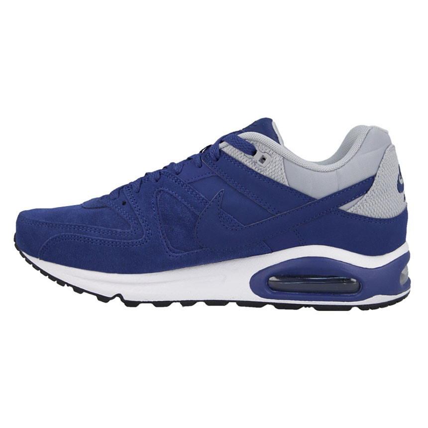 73ac2d0e06e Nike Air Max Command (749760-400) - Αθλητικά παπούτσια, ρούχα, αξεσουάρ |  NewSport.gr