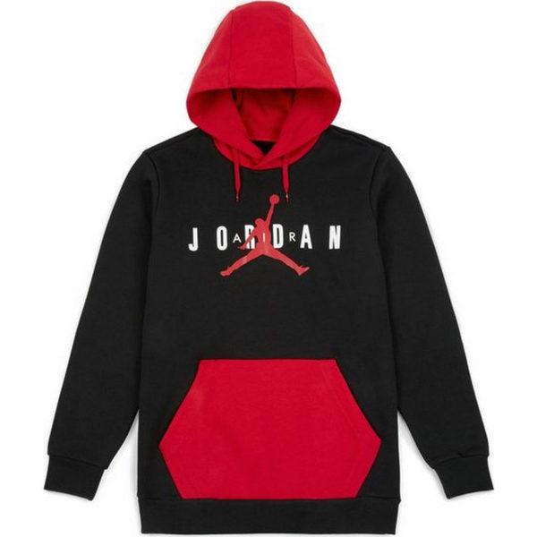 Nike Jordan Jumpman Air (AA1451 010)