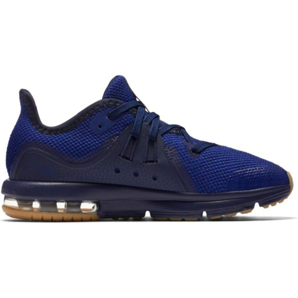 Nike Air Max Sequent (AO0554-402) - Αθλητικά παπούτσια 5426e4d565f