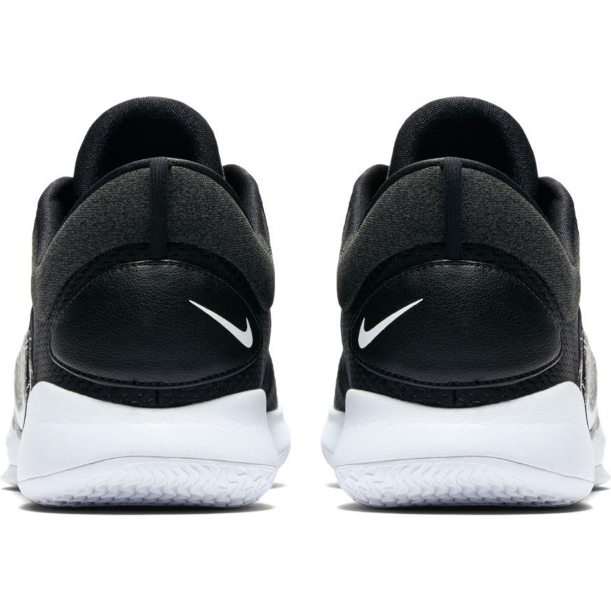 d51ffedb73 Nike Hyperdunk X (AR0464-003) - Αθλητικά παπούτσια