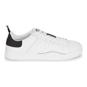 Diesel Archives - Αθλητικά παπούτσια f007f5e1e96