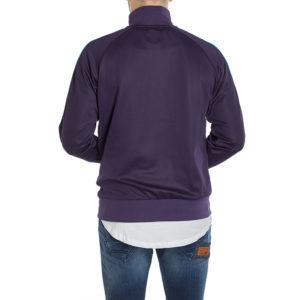 182EM2371-purple-1